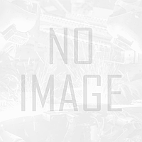 Пульт дистанционного управления, ручной C100D, 5м (6185413)