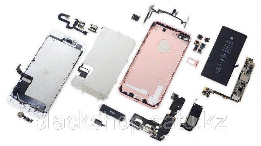 Аксессуары для сотовых телефонов оптом и в розницу - фото 6