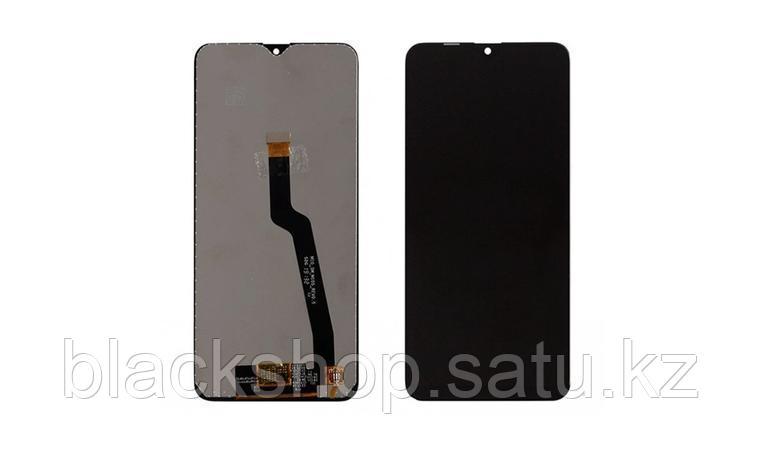 Чехлы для сотовых телефонов оптом и в розницу - фото 4