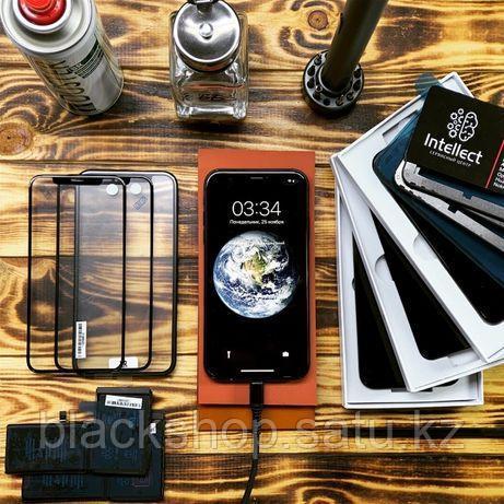 Чехлы для сотовых телефонов оптом и в розницу - фото 7