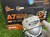 Aozoom A7