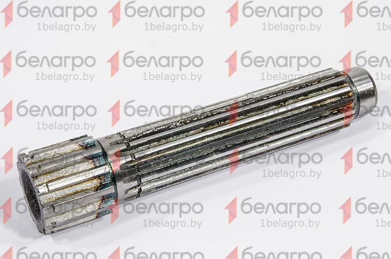 48-1701032-А Вал МТЗ-80 первичный