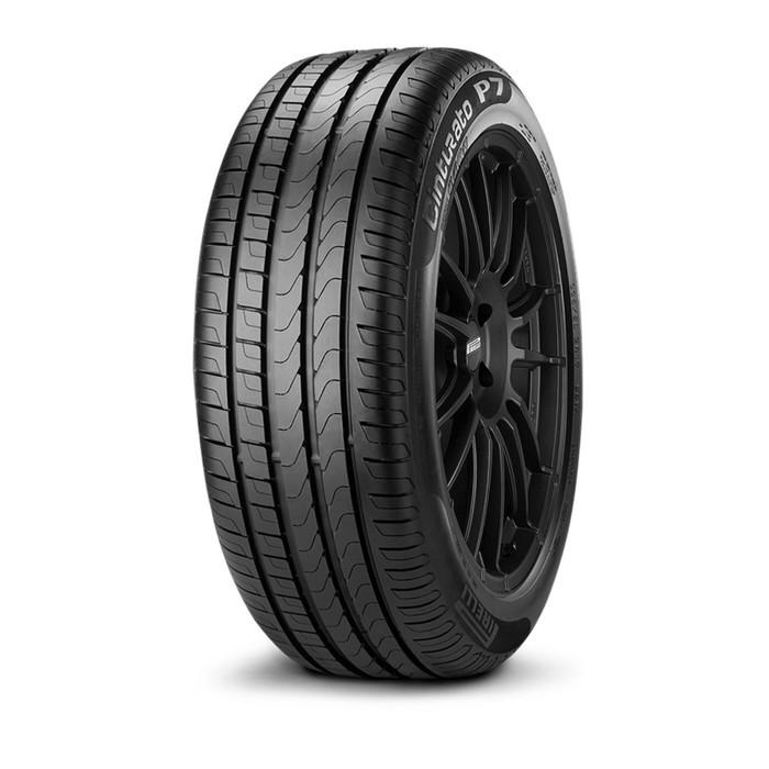 Шина летняя Pirelli Cinturato P7 255/40 R18 95Y RunFlat (*)