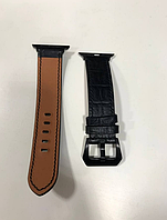 Ремешок для часов Apple Watch с конектором