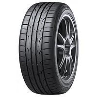 Шина летняя Dunlop Direzza DZ102 225/45 R18 95W