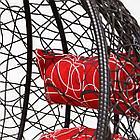 Подвесное Кресло Кокон 110см(1147V), фото 4