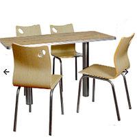 Стол для столовой обеденный стол