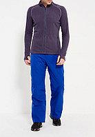Мужские горнолыжные штаны Salomon