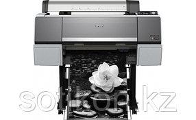Плоттер Epson SureColor SC-P6000 Ink bundle