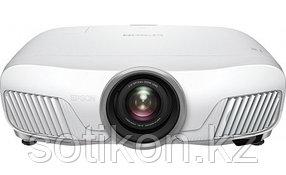 Проектор для дом. кино Epson EH-TW9400