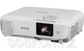 Проектор универсальный Epson EB-W06