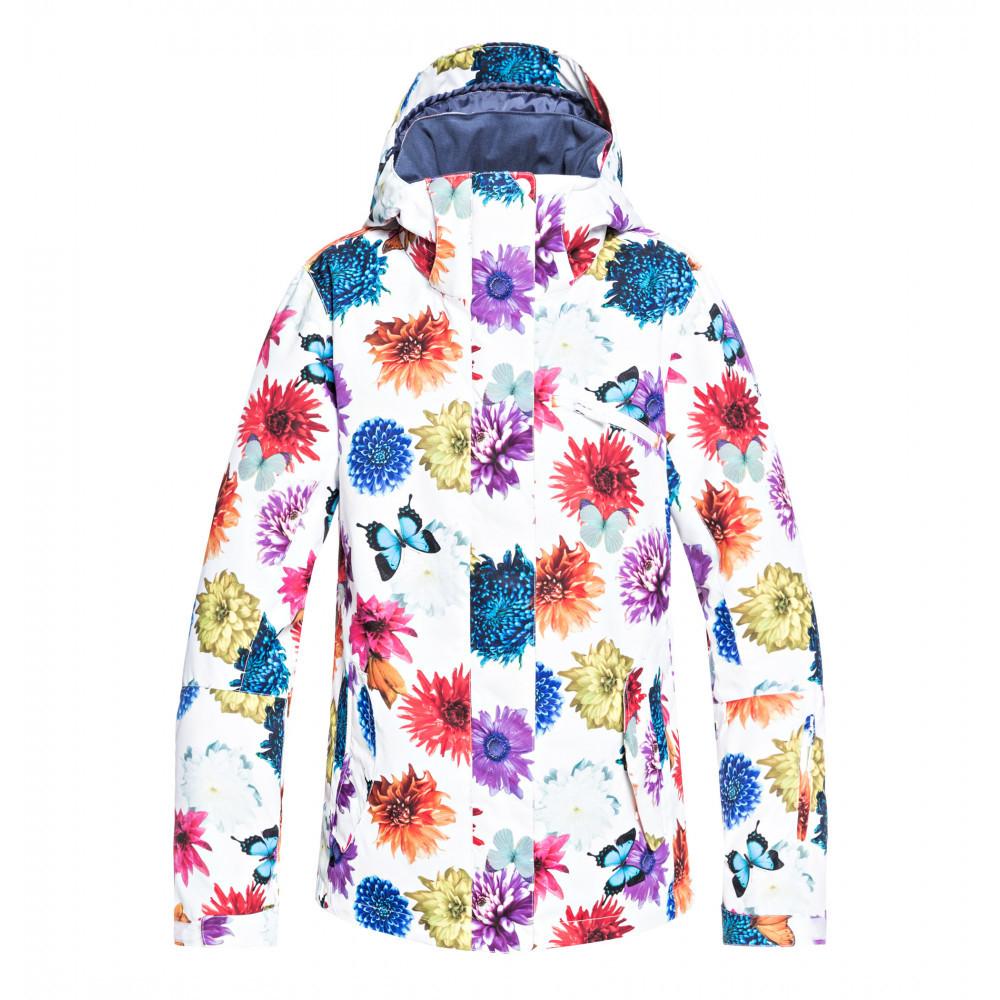 Женская горнолыжная куртка ROXY - фото 1