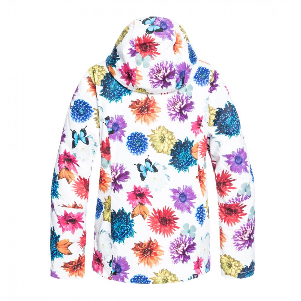 Женская горнолыжная куртка ROXY - фото 3