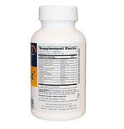 Enzymedica, Digest Basic, состав с основными ферментами, 90 капсул, фото 2