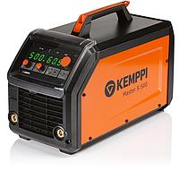 Источник питания Kemppi Master S 500 Offshore (632150001C1)