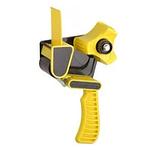 Пистолеты для клейких лент