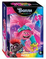 "Мозаика ""puzzle"" 54 ""Trolls - 2"" (DreamWorks)"