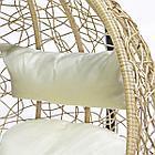 Подвесное Кресло Кокон 110см(1147L), фото 4