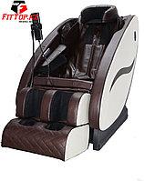 Массажное кресло Classic 06