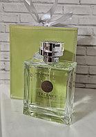 ОАЭ Парфюм Vercence Versense La Parfum Galleria, фото 1