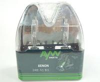 Комплект ламп Aywiparts D1S 12V 35W PK32d-2 6000K