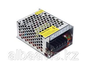 Трансформатор понижающий для светодиодных лент, блок питания для светодиодов. 36 w.