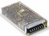 Трансформатор понижающий для светодиодных лент, блок питания для ленты светодиодной 100 w. 12-220 в., фото 6