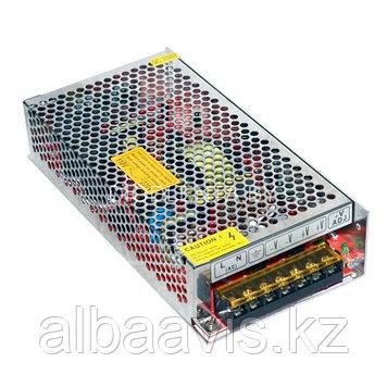 Трансформатор понижающий для светодиодных лент, блок питания для светодиодов. 250 w.