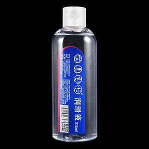 Смазка-лубрикант (215 ml.)