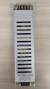 Трансформатор понижающий для светодиодных лент, блок питания для светодиодов. 60 w.