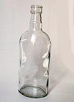 Бутылка фляжка 0,5л гуала