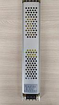 Трансформатор понижающий, блок питания 300 ватт. Трансформаторы для светодиодного неона 12 в.