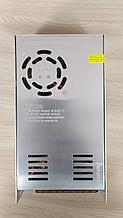 Трансформатор понижающий, блок питания 360 ватт. Трансформаторы для светодиодной продукции
