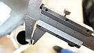 Батут ART.FiT 16 футов (488см) с защитной сеткой и лестницей, 4 ноги, фото 5