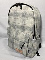 """Стильный спортивный рюкзак для города""""BAI YUN"""". Высота 42 см ,ширина 29 см, глубина 13 см., фото 1"""