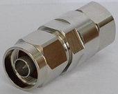 Коннектор N Male for 1/2'' для кабеля 1/2''