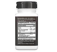 Nature's Way, Chlorofresh, концентрированный хлорофилл, 90 мягких таблеток, фото 2