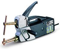 Сварочный аппарат DIGITAL MODULAR 230 230V (823016)