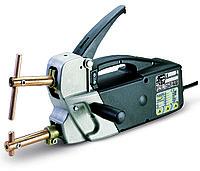 Сварочный аппарат DIGITAL MODULAR 400 400V (823017)