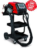 Аппарат точечной сварки DIGITAL SPOTTER 7000 400V +ACC (823198)