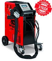 Аппарат точечной сварки DIGITAL SPOTTER 9000 400V + ACC (823195)