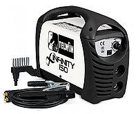 Сварочный аппарат INFINITY 150 230V ACD (816079)