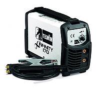 Сварочный аппарат INFINITY 170 230V ACX (816124)