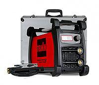 Сварочный аппарат ADVANCE 227 XT MV/PFC VRD TIG DC-LIFT+ACX+ALU C.CASE (816249)