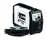 Сварочный аппарат INFINITY 172 230V ACX (816125)