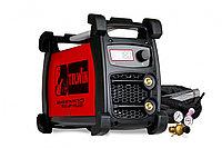 Сварочный аппарат ADVANCE 227 XT MV/PFC VRD TIG DC-LIFT+TIG ACCESSORIES (852060)