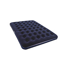 Матрас надувной Pavillo Aeroluxe Airbed (Queen) 203 х 152 х 22 см BESTWAY 67003