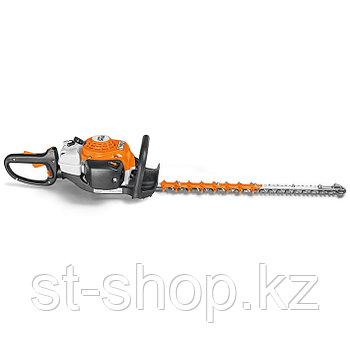Кусторез STIHL HS 82 T (60 см) бензиновый