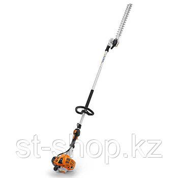 Мотосекатор (кусторез) STIHL HL 92 C-E (50 см) бензиновый