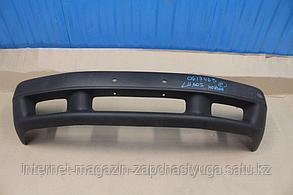 96303214 Бампер передний для Chevrolet Lanos 2004-2010 Б/У
